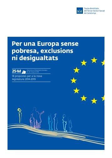 document_per_una_europa_sense_pobresa_exclusions_ni_desigualtats_taula_del_tercer_sector_4