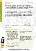 Повышаем эффективность работы двигателя с Roil ... - InSales - Page 7
