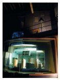 Pobierz broszurę Nowej Serii 600 - AUDIO KLAN - Page 4