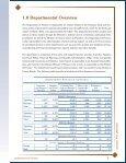 2006-08 Strategic Plan - Finance - Page 7