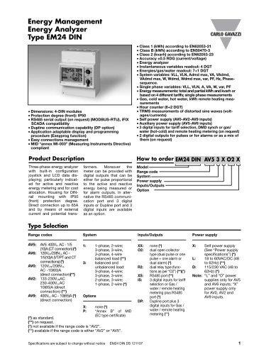 EM24 DIN DS ENG 121107.pdf - UK Metering