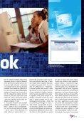 6 - Viveur - Page 7