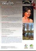 capodanno con delitto santarosa - Eventi e sagre - Page 2