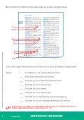 arbeitsblätter zum kopieren - Pons - Seite 5