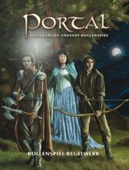 Link zum PDF der PORTAL-Beta
