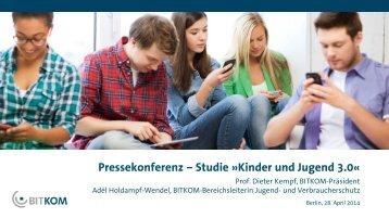 BITKOM_PK_Kinder_und_Jugend_3_0