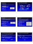 Thrombophiliediagnostik - Seite 3