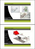 South African Group - Stretcher - Interdesign 2005 - Page 3