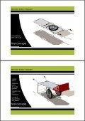 South African Group - Stretcher - Interdesign 2005 - Page 4