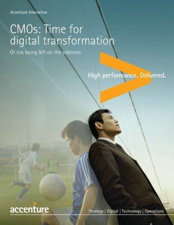 Accenture-CMO-Insights-2014-pdf