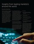 Accenture-CMO-Insights-2014-pdf - Page 3