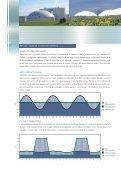 Lunga durata Esente da manutenzione Tenuta di gas ... - Sattler AG - Page 4