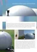 Lunga durata Esente da manutenzione Tenuta di gas ... - Sattler AG - Page 6
