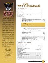 1) ATQ Fall 2005 for PDF - Airlift/Tanker Association