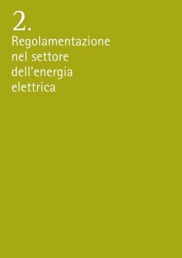 Vol.2 cap.2 definitivo:Layout 1 - Autorità per l'energia elettrica e il gas