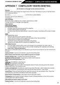 Compulsory Riders Briefing - Page 2