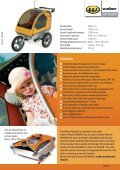 ON THE MOVE WITH WEBER - Weber Products - Page 5