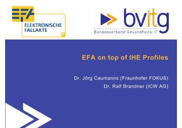 download - HL7 Deutschland eV