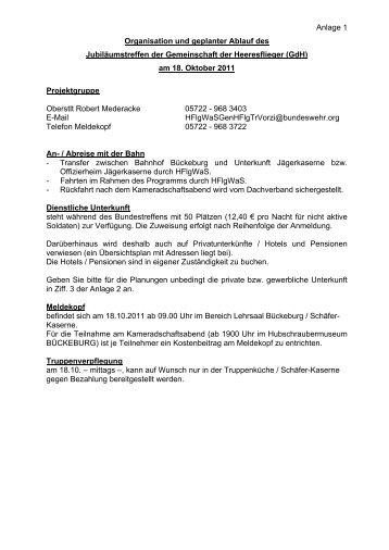 Bundestreffen11 - Anlage1 - Ghbehn.de