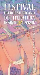 festival_iberoamericano_programa_2014