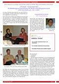 HIRNTOD - ORGANSPENDE - Verband der Herz - Seite 7