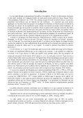 BRESSON Wan (2011) Les traitements de la jadéite - GemNantes - Page 6