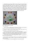 BRESSON Wan (2011) Les traitements de la jadéite - GemNantes - Page 7
