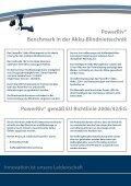 PowerRiv® Programmierbares Akku Blindnietgerät - HS-Technik - Seite 3