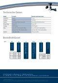 PowerRiv® Programmierbares Akku Blindnietgerät - HS-Technik - Seite 6