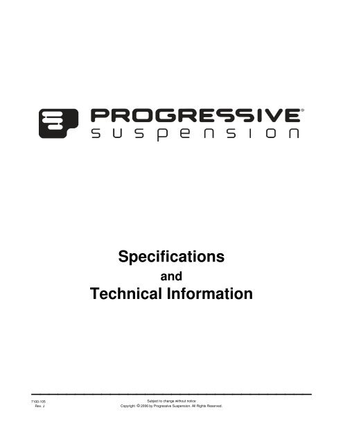 Progressive Suspension 11-1143MX 21.87 Fork Spring