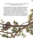 En mi jardín trasero - Sylvan Dell Publishing - Page 4