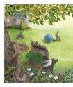 En mi jardín trasero - Sylvan Dell Publishing - Page 6