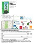 MONEY CONFERENCE - African American Communication and ... - Page 2