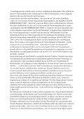 Presseerklärung, 5 - Das Begräbnis oder DIE HIMMLISCHEN VIER - Page 2