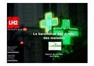 140319_Barometre-Droits-Malades-2014-CISS-Lh2_Rapport