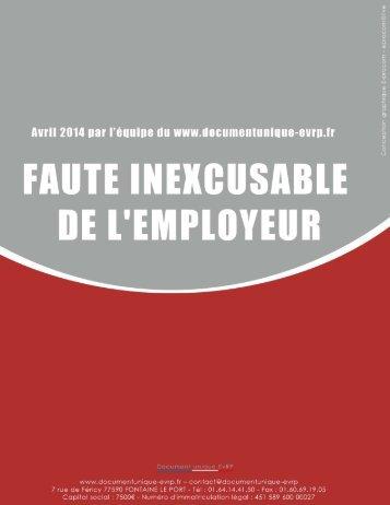 plaquette-fauteinexcusable-employeur