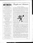 Winston Churchill - Page 3