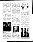 Winston Churchill - Page 5