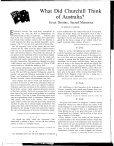 Winston Churchill - Page 7