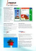 Page 1 Page 2 Wydajnoát': i zwrot inwestycji Obecnie. W czasie ... - Page 4