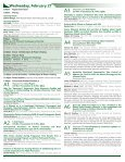 Research, Results and Relevance: - Interprofessional.ubc.ca ... - Page 4