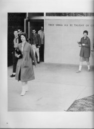 they shall all be taught of g - Harding University Digital Archives