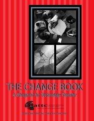 change book - IRETA