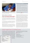 Henkel Smile - Page 6