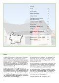 Klik og download udviklingsplan for Voldby - Favrskov Kommune - Page 2