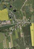 Klik og download udviklingsplan for Voldby - Favrskov Kommune - Page 3