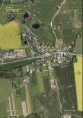 Klik og download udviklingsplan for Voldby - Favrskov Kommune - Page 5