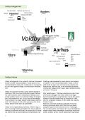 Klik og download udviklingsplan for Voldby - Favrskov Kommune - Page 6