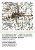 Klik og download udviklingsplan for Voldby - Favrskov Kommune - Page 7
