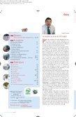 Face au défi des migrations - Migration 2010 - Page 2